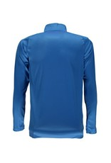 Spyder Boys' Limitless 1/4 Zip T-Neck