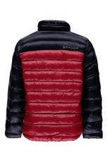 Spyder MARVEL Prymo Synthetic Down Jacket