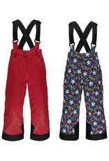 Marvel Spyder Boys MARVEL Mini Propulsion Pants