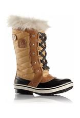 Sorel Sorel Youth Tofino II Winter Boots | Sizes 1-7