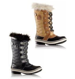 Sorel Sorel Youth Tofino II Boots
