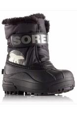 Sorel Sorel Toddler Snow Commander Snow Boots