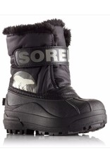 Sorel Toddler Snow Commander Snow Boots