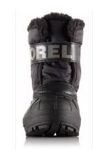 Sorel Children's Snow Commander Snow Boots