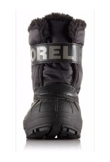 Sorel Sorel Children's Snow Commander Snow Boots