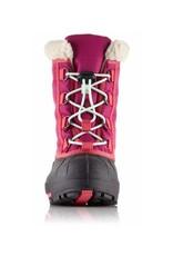 Sorel Sorel Children's Cumberland Snow Boots