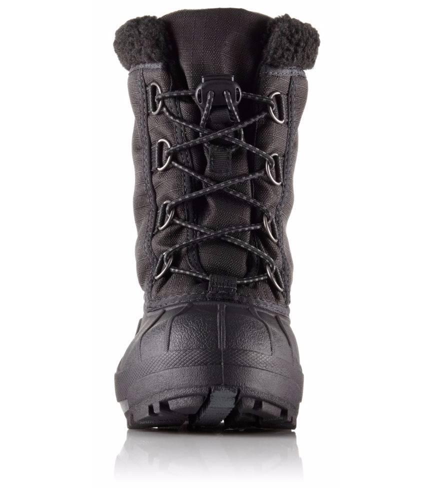 Sorel Sorel Youth Cumberland Winter Boots | Sizes 1-7