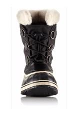 Sorel Children's Yoot Pac Nylon Snow Boots