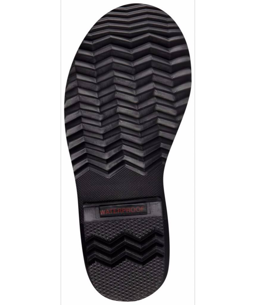 Sorel Sorel Youth Yoot Pac Nylon Snow Boots