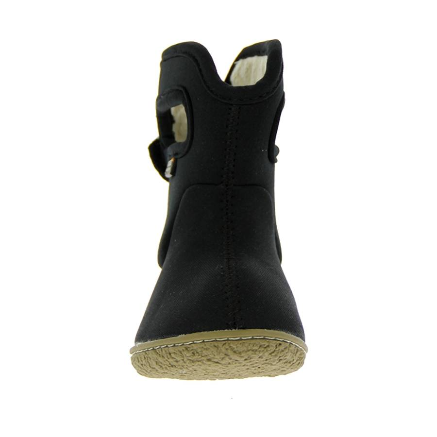 Bogs Baby BOGS Solid Boots