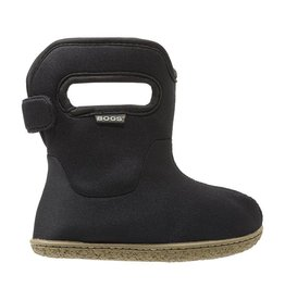 Bogs Baby BOGS Solid Winter Boots | Sizes 4-8