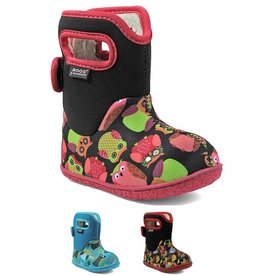 Bogs Baby BOGS Snow Boots