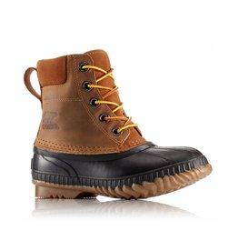 Sorel Sorel Youth Cheyanne II Lace Boots   Sizes 1-7