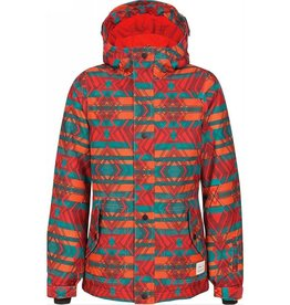 O'Neill O'Neill Girls' Mystic Jacket