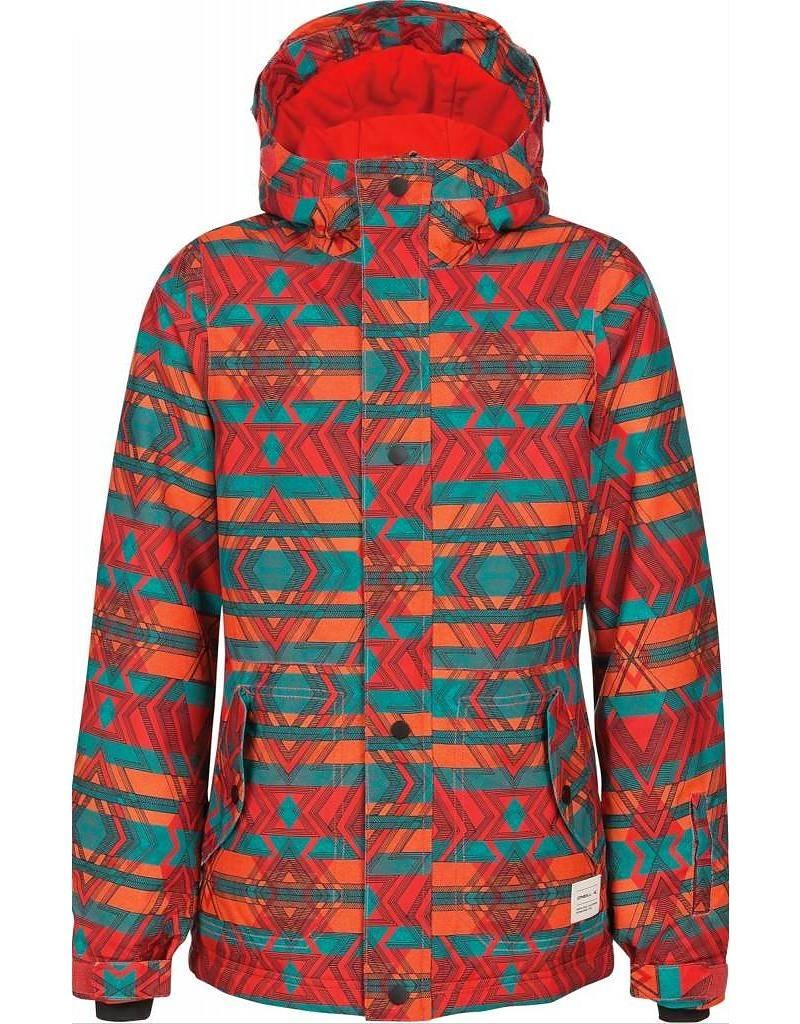 O'Neill O'Neill Girls' Mystic Jacket