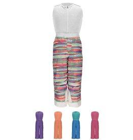 Spyder Spyder Bitsy Girls' Sparkle Pants