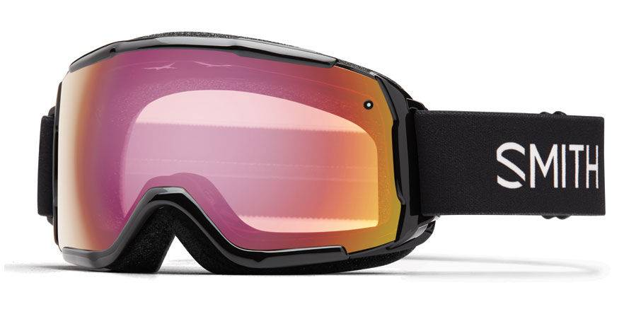 Smith Grom Junior Goggles