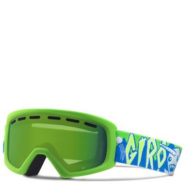 Giro Giro Youth Rev Goggles