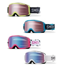 Smith Daredevil Junior Goggles