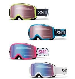 Smith Smith Daredevil Junior Goggles