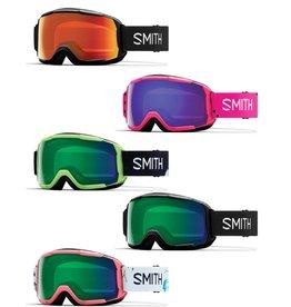 Smith Smith Grom Junior Chromapop Goggles
