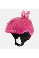 Giro Giro Launch Plus Youth Snow Helmet