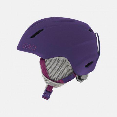 Giro Giro Launch Youth Snow Helmet