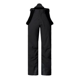 Kjus Kjus Boys' Vector Ski Pants