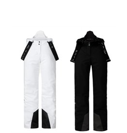 Kjus Girls' Silica Ski Pants