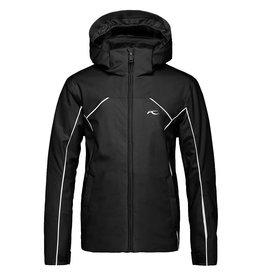 Kjus Girls' Formula Ski Jacket