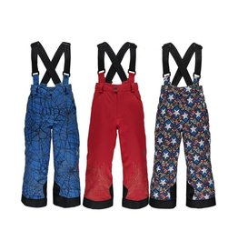 Spyder MARVEL Mini Propulsion Pants
