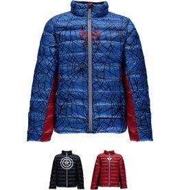 Spyder MARVEL Prymo Down Jacket