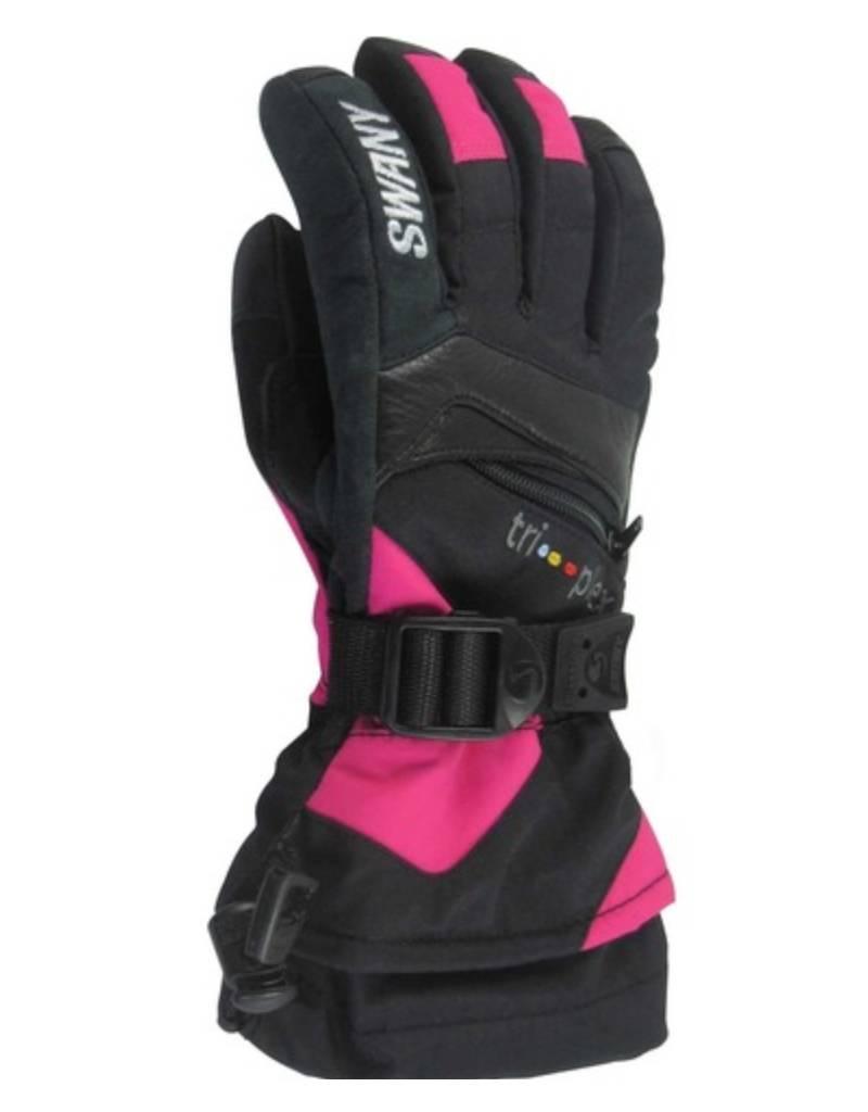 Swany Junior X-Change Gloves