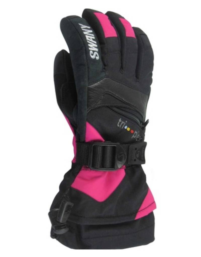Swany Swany Junior X-Change Gloves