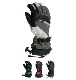 Swany Junior X-Change Gloves