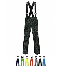 Spyder Boys' Propulsion Pants