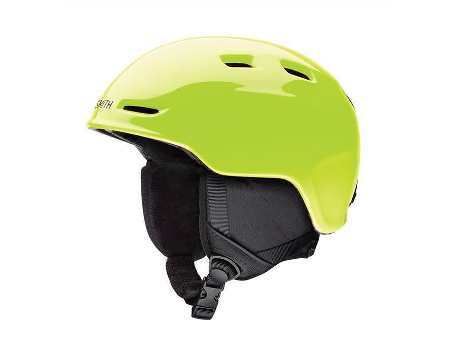Smith Zoom Junior Helmet
