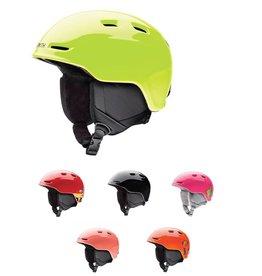 Smith Smith Zoom Junior Helmet