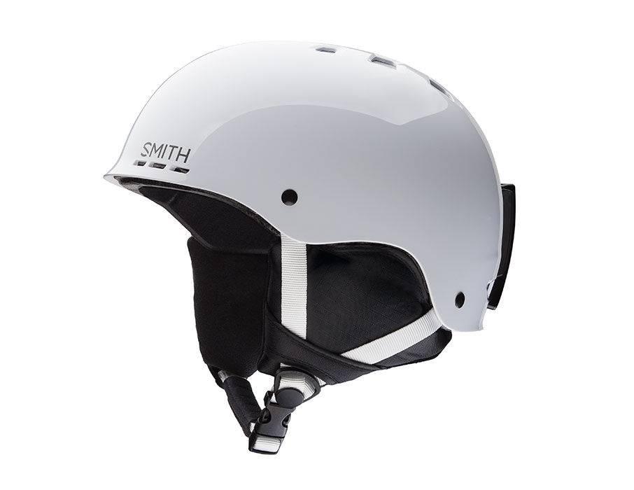Smith Holt Junior Helmet