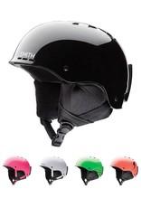 Smith 2017/18 Smith Holt Junior Helmet| 5-16 yrs