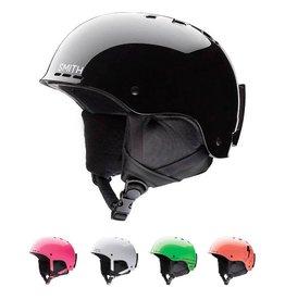 Smith Smith Holt Junior Helmet