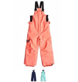 Roxy ROXY Girls' Lola Bib Pants