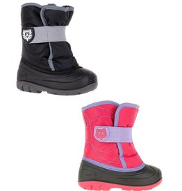 Kamik Kamik Kids' Snowbug 3 Boots
