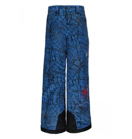 Spyder Boys' MARVEL Hero Pants