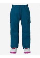 Burton Burton Girls' Elite Cargo Pants