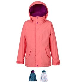 Burton Burton Girls' Elodie Jacket