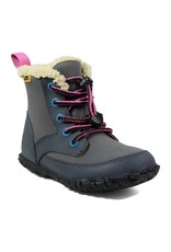 Bogs BOGS Kids' Skyler Winter Boots
