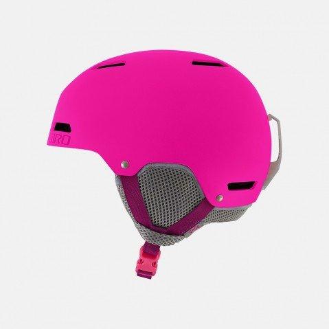 Giro Giro Crue Youth Snow Helmet