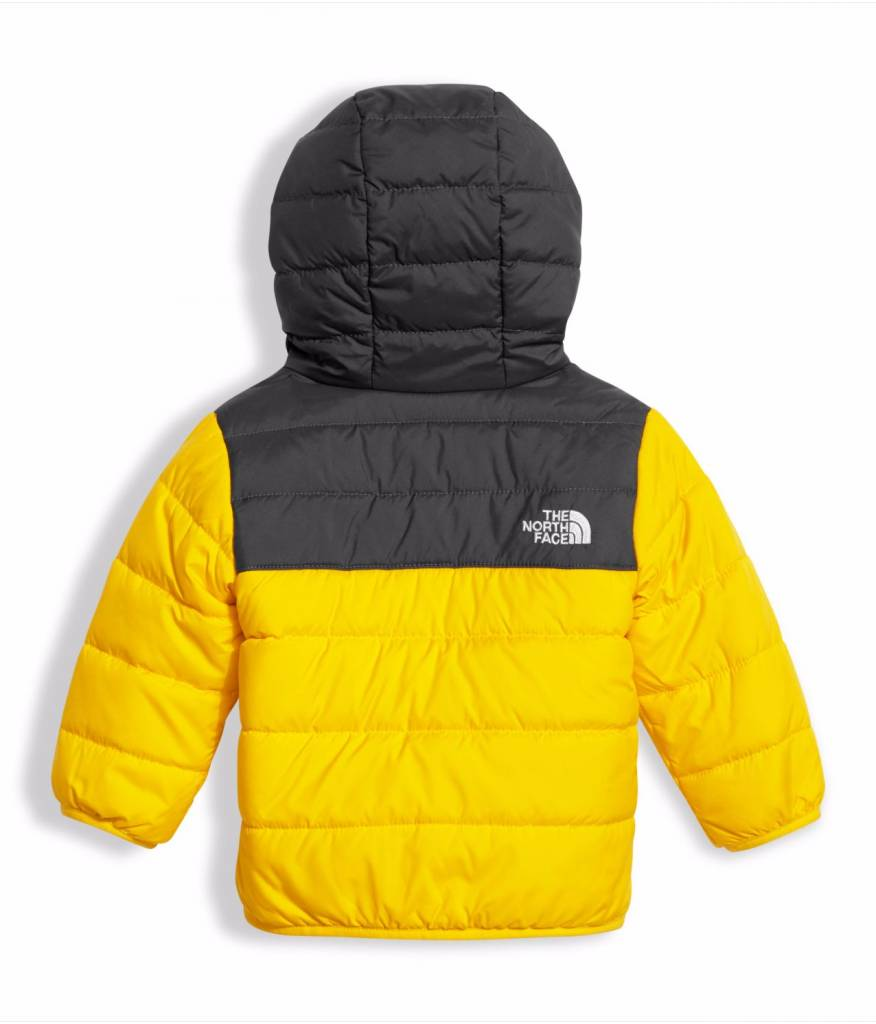 The North Face North Face Infant Mt. Chimborazo Reversible Hoodie