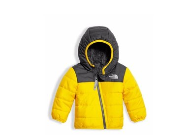 Jackets/Fleeces